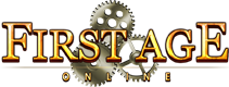 1a_logo