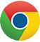 구글 크롬 브라우저