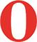 오페라 브라우저