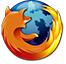 파이어폭스 브라우저