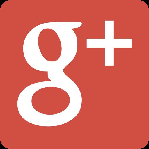 구글 로그인